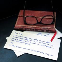 Briefkarte Deluxe in Handschrift 0212-min