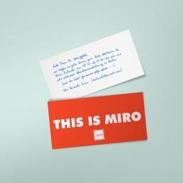 Pensaki Handwriting Styles-MIRO-min