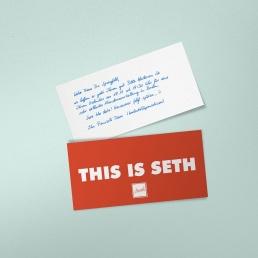 Pensaki Handwriting Styles-SETH-min