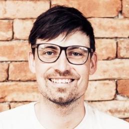 Erfahrungen mit Pensaki Referenz Timmy Hack