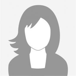 Avatar Frau Pensaki Referenz