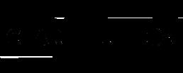 Erfolgreiche Kundenansprache in Handschrift mit Pensaki - Referenz Hutton