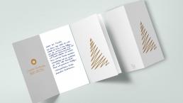 handgeschriebene briefe pensaki parallax-1-min