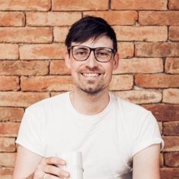 Erfahrungen mit Pensaki - Kundenreferenz Timmy Hack, Hörgeräte Möckel