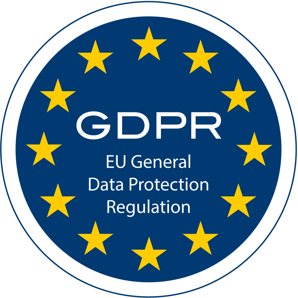 Generate GDPR compliant leads with handwritten letters without breaking the law