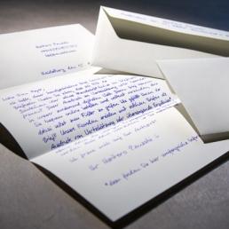 PENSAKI Handgeschriebene Briefe mit Kuverts 1.000 (400x400)