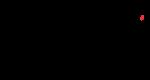 PENSAKI Logo